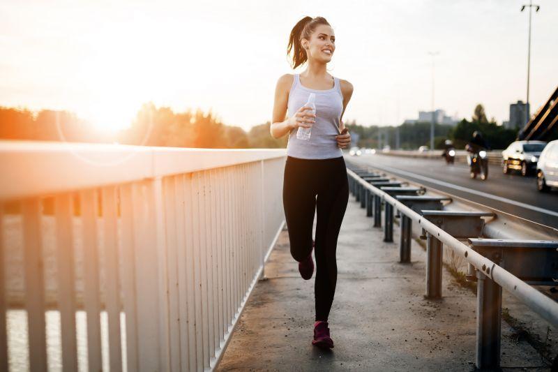 running training plan for beginners 5 km